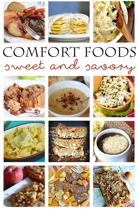 yummy comfort food recipes 5 minute chocolate chip cheesecake dip daily dose of style