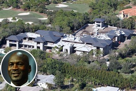 cheap haircuts jupiter fl photos 10 most expensive celebrity homes women black