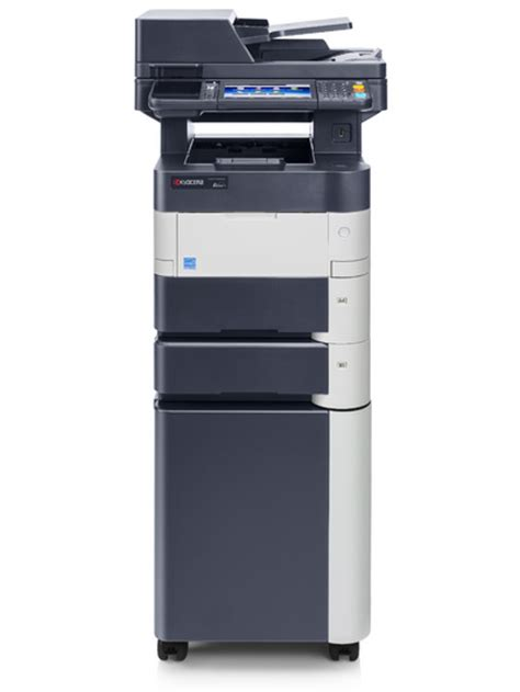 Home Design 3d Online ecosys m3550idn product views products kyocera