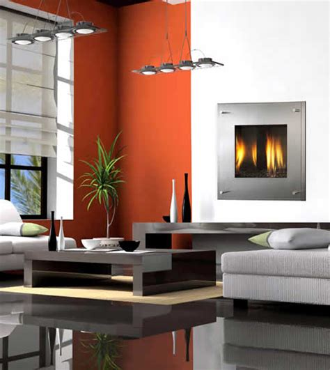 Gas Fireplaces Australia gas fireplaces australia fireplaces