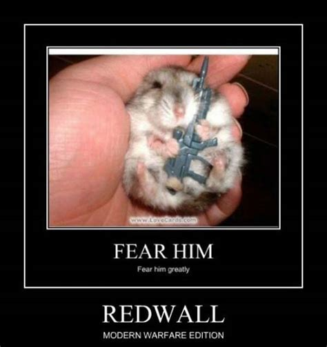 Meme Poster - redwall funny demotivational posters memes pics bajiroo com