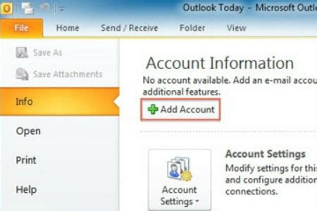 gmail keeps restarting outlook 2010 keeps asking for password gmail