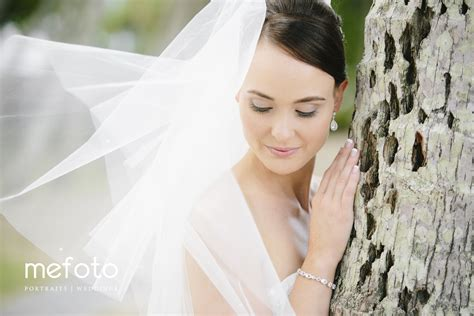 Wedding Hair And Makeup Cairns by Cairns Wedding Makeup Bridal Hair