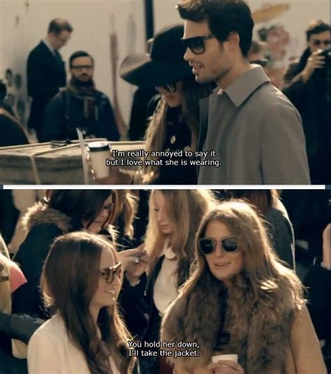 Made In Chelsea Meme - 17 best images about tv show made in chelsea on pinterest