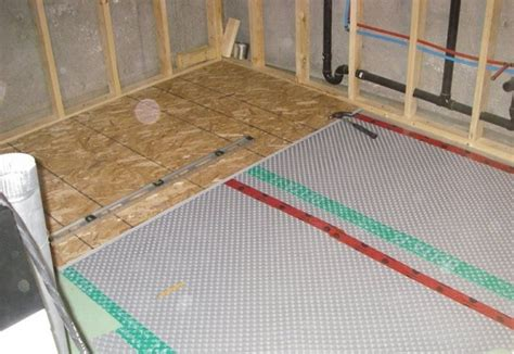 best basement floor insulation best insulation for basement floor 28 images how to