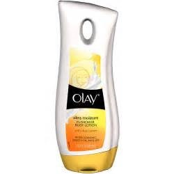olay ultra moisture in shower moisturizer lotion with