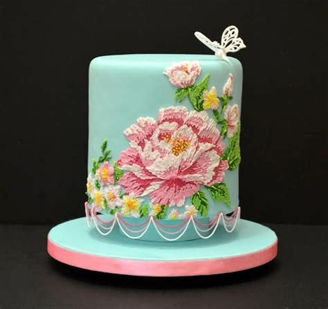 decorated cakes beautifully decorated cake pictures photos and images