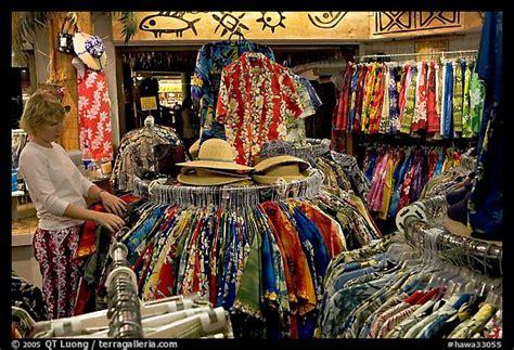 4 In 1 Honolulu Black 9cm picture photo shopping hawaiian dresses waikiki honolulu oahu island hawaii usa