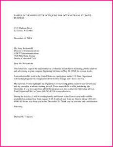 international business cover letter skills to list on resume professional