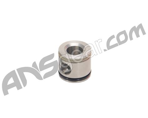 Kaos Valve azodin replacement valve new style
