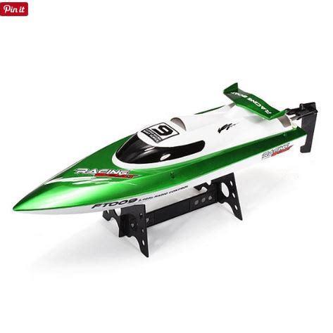 speelgoed uit china importeren rc speedboot 30km u vanuit eu 34 gadgets from china