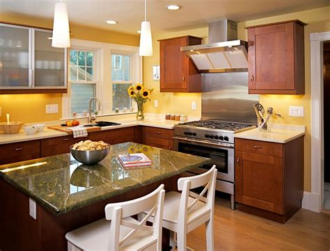fabulous kitchen designs 25 top kitchen design ideas for fabulous kitchen