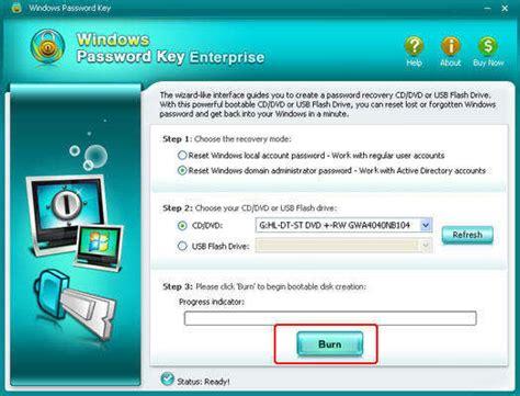 windows 8 reset password hack how to hack windows 8 administrator and user password