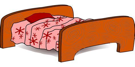 decke für bett wandgestaltung schlafzimmer