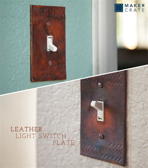 white porcelain light switch covers decorative switch plates black and white decorative wall