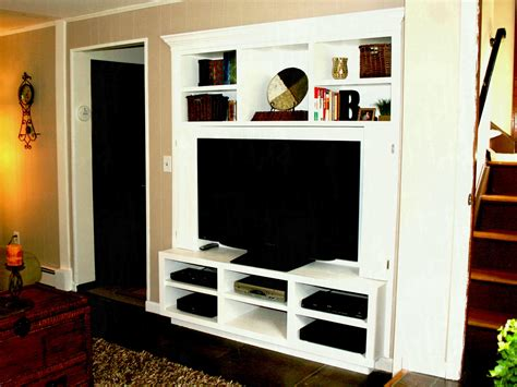 home interior tv cabinet wooden tv cabinet designs home interior design with