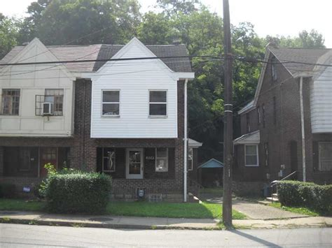 pittsburgh pennsylvania pa fsbo homes for sale