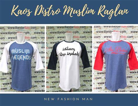 Kaos Distro Pria Cotton Combed H 0013 Original Hrcn Murah distributor kaos distro hadjie islami pria dewasa murah bandung 25ribu