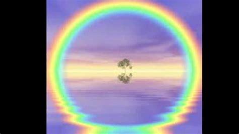 imagenes de un arco iris arcoiris wmv
