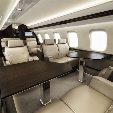 global interior design global interior design for boost business productivity in the global 7000 magellan