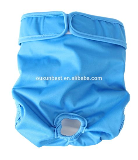 puppy diapers petsmart soft breathable small diapers durable for dogs in heat petsmart buy
