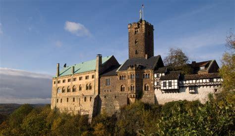 Wartburg Museum by Wartburg Stiftung Eisenach