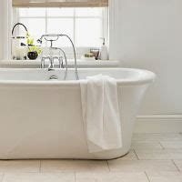 homebase bathroom furniture homebase discount code vouchers offers money saving