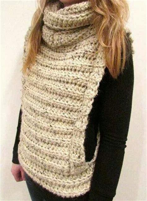 www sueter tejidas a crochet y su esquema m 225 s de 25 ideas incre 237 bles sobre su 233 ter beige en pinterest