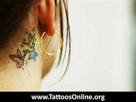 butterfly tattoo song youtube butterfly tattoos sexiest butterfly tattoos designs