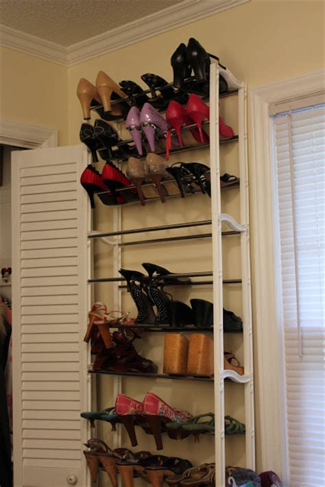 Best Shoe Racks by The Handcrafted The Best Shoe Rack I Ve Owned