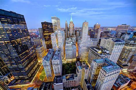 4 ny plaza jp new york new york city lower manhattan financial district