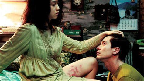 film hot horor korea thirst movie review film summary 2009 roger ebert