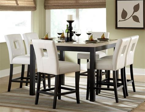 contemporary dining room sets surprising cheap contemporary dining room sets 30 on ikea