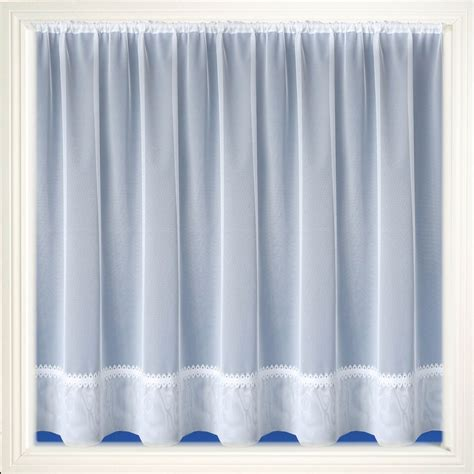 white curtains ireland net curtains made to measure ireland curtain menzilperde net