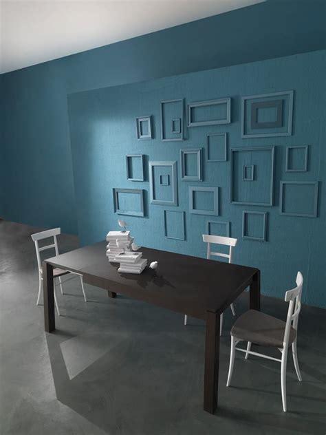 cornici a muro oltre 25 fantastiche idee su cornici dipinte su