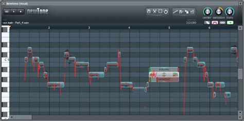 fl studio 10 full version patch free download program fruity loops 5 crack georgiabackuper