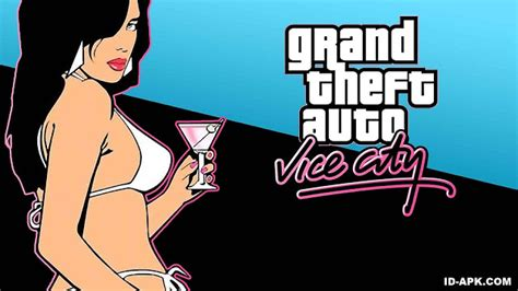 grand theft auto vice city v1 03 apk grand theft auto vice city v1 07 apk mod money data obb torrent