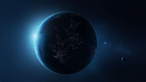 wallpaper abyss earth from space full hd wallpaper and background 1920x1080