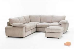 corner sofa corner sofa page 2