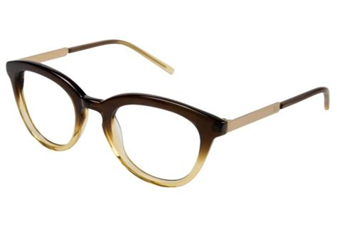 3 1 phillip lim eyeglasses free shipping sold out