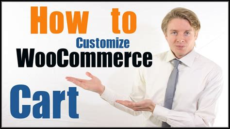 override woocommerce template woocommerce cart template structure how to customize