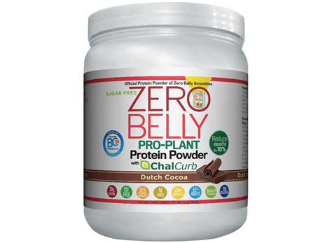 protein for can protein powder help weight loss interww0a