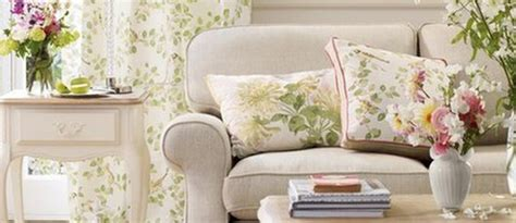 laura ashley sofas image gallery laura ashley furniture