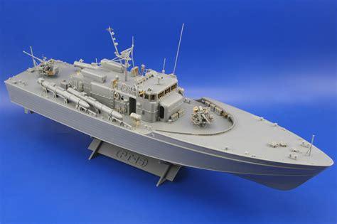 japanese torpedo boats pt 15 japan torpedo boat 1 72 eduard store