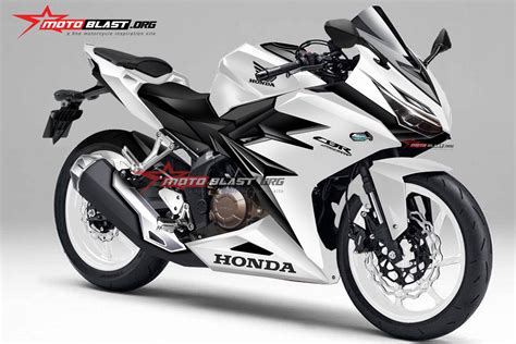 honda cbr 2017 honda cbr pictures could this be the one