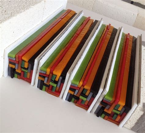 pattern bar pattern bar saga coldfusionglass
