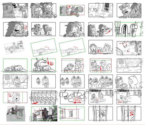 storyboard pro software full version free download toon boom storyboard pro crack free download