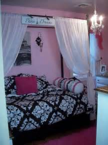 paris style bedroom how to create a charming girl s room in paris style