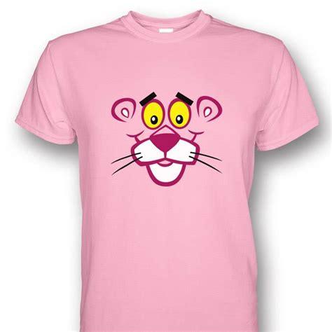 Baju Nike F C baju t pink panther t shirt end 3 25 2020 9 01 pm