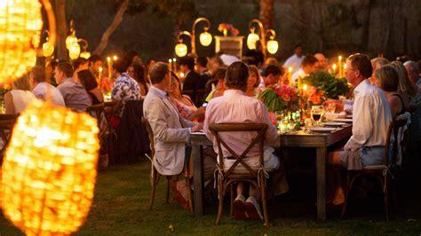 engagement party checklist martha stewart weddings